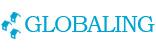 ingatlanok-logo